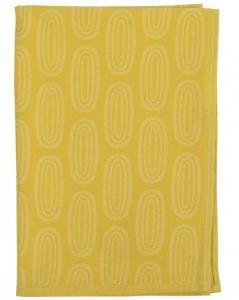 Полотенце кухонное Sketch Wild 45X70 CM