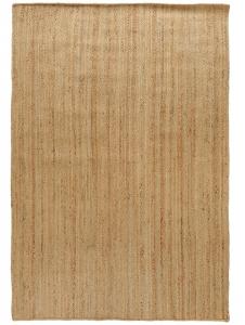 Ковёр из джута Ethnic 70X160 CM