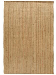 Ковёр из джута Ethnic 120X180 CM