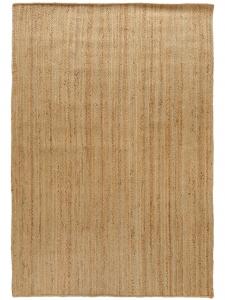 Ковер из джута Ethnic 160X230 CM