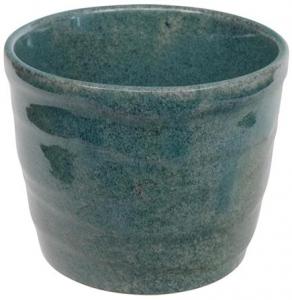 Чашка Azur 250 ml