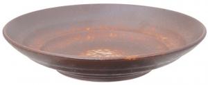 Тарелка Mino Yaki Ø29 CM