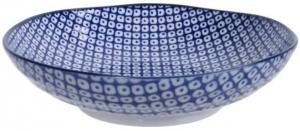 Чаша New Nippon Blue Pastabord Ø21 CM