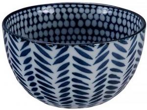 Чаша Mixed Bowls Ø15 CM