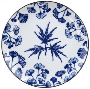 Тарелка Flora Japonica Ø16 CM