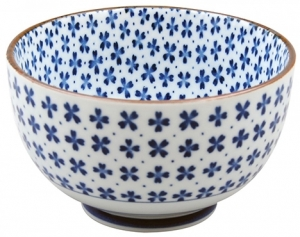 Чаша Mixed Bowls Ø13 CM