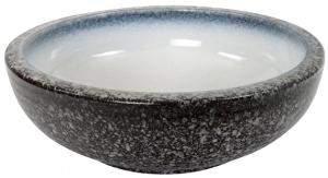 Чаша Tajimi Ø23 CM