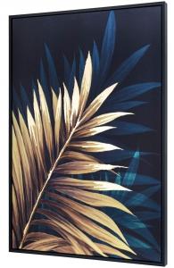 Постер Foliage 60X90 CM