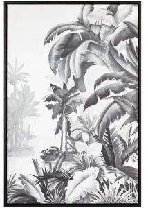 Постер Wildlife 60X90 CM