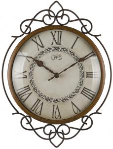 Настенные часы Bling 29X40 CM
