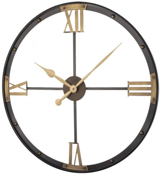 Настенные часы Birthstone Bounce Ø81 CM 2