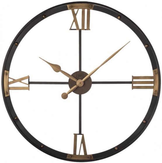 Настенные часы Birthstone Bounce Ø81 CM 1