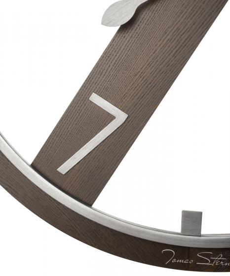 Галерейные часы Seven Ø71 CM 2