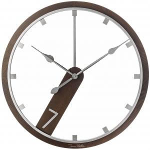 Галерейные часы Seven Ø71 CM