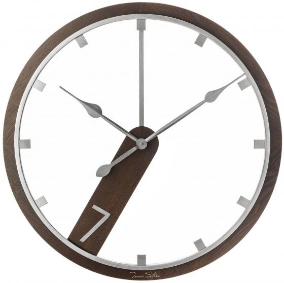 Галерейные часы Seven Ø71 CM 1