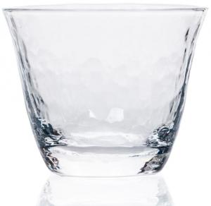 Чаша Takasegawa 80 ml