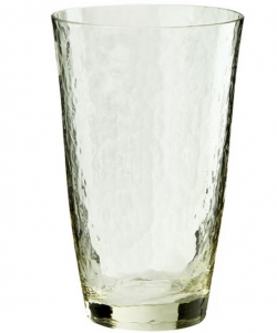 Стакан Takasegawa 220 ml