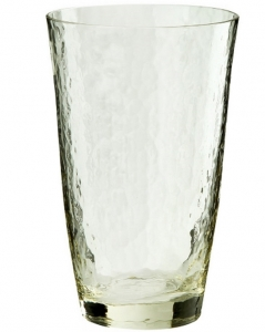 Стакан Takasegawa 300 ml