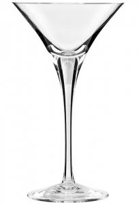 Мартинка хрустальная Cocktail 120 ml