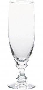 Бокал Pilsner 330 ml