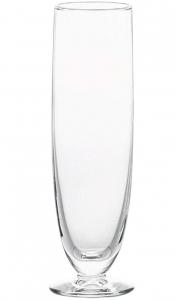 Бокал Pilsner 340 ml