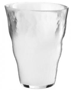 Стакан Foaming 250 ml