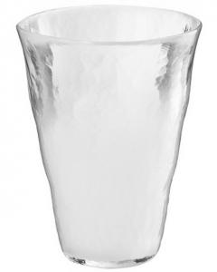 Стакан Foaming 360 ml