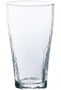 Стакан Takasegawa 375 ml