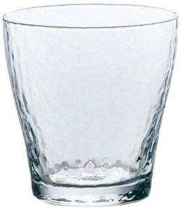 Стакан Takasegawa 275 ml