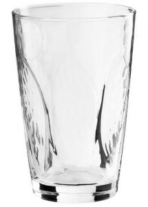 Стакан Viento 365 ml