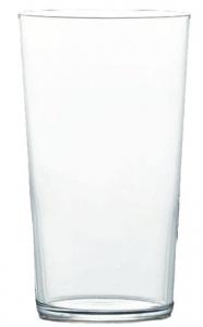 Стакан Usurai 315 ml