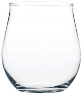 Стакан Fino 385 ml