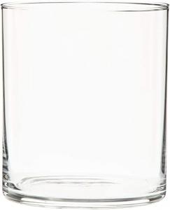 Стакан Silkline 310 ml