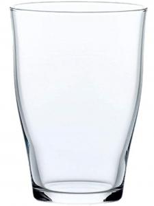 Стакан Sourire 370 ml
