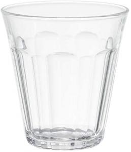Стакан Pizzicato 240 ml
