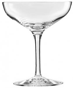 Бокал хрустальный Cocktail 170 ml