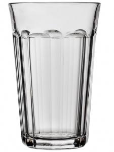 Стакан Pizzicato 420 ml