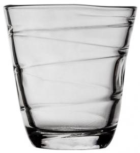 Стакан Free 310 ml
