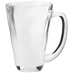 Пивная кружка Awadachi 390 ml