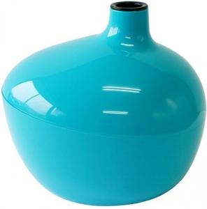 Органайзер настольный Vertu de Vase бирюзовый