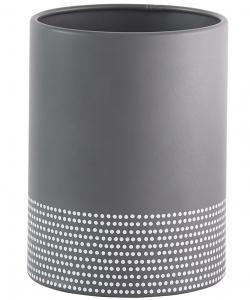 Органайзер для столовых приборов Monochrome 11X11X15 CM