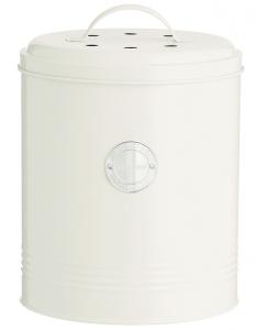Контейнер для пищевых отходов Living 2.5 L