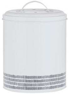 Контейнер для пищевых отходов Monochrome 2.5 L