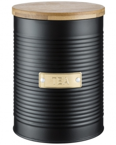 Ёмкость для хранения чая Otto 1.4 L