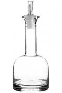 Бутылка для масла Long Neck 280 ml