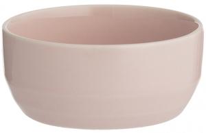 Миска Cafe Concept Ø9 CM розовая