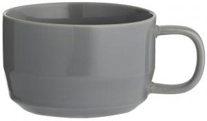 Чашка для каппучино Сafe Сoncept 400 ml