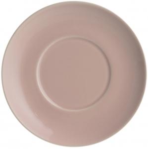 Блюдце Cafe Concept Ø14 CM розовое