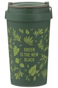 Кружка Green 380 ml