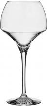 Бокал для вина Open Up 550 ml